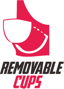 removable-cups