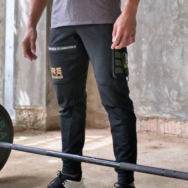 combat gear 2
